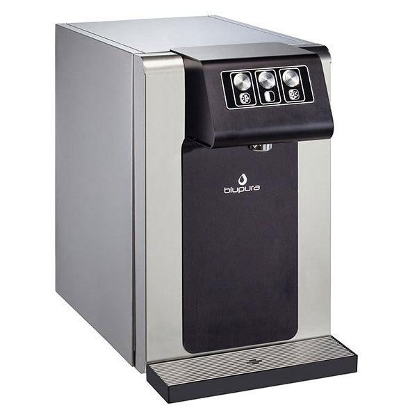 BluSoda Bottle-Free® Water Cooler