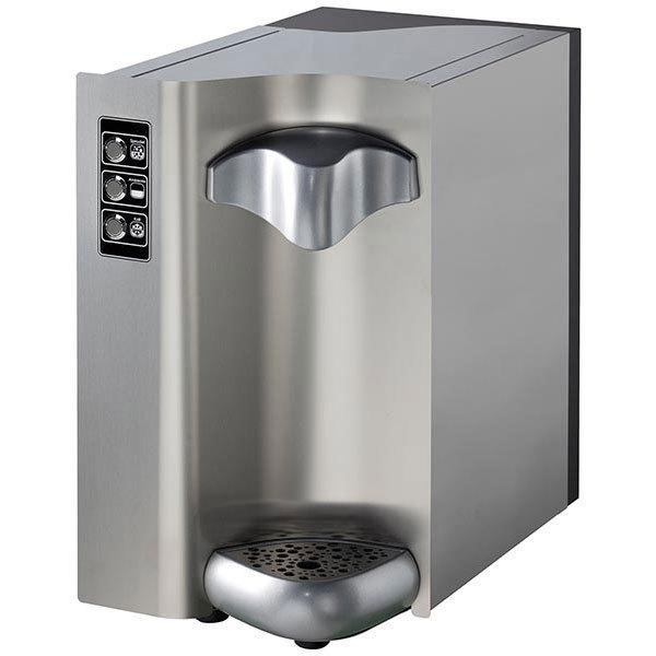 Wave Bottle-Free® Water Cooler