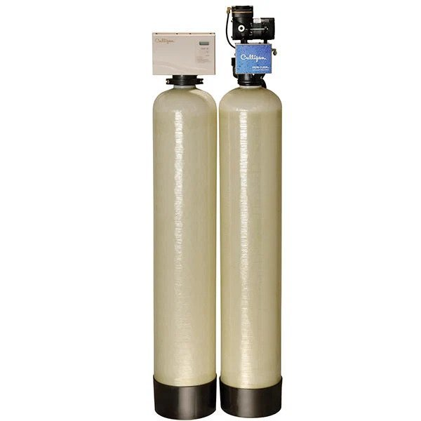 Iron-Cleer® Whole House Water Filter