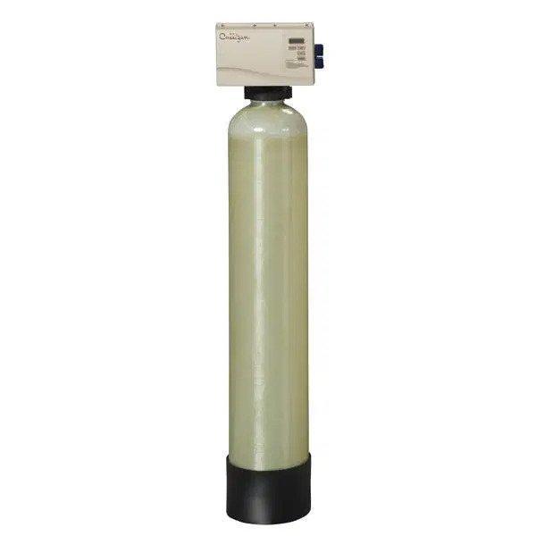 Culligan Medallist Series® Whole House Water Filtration System