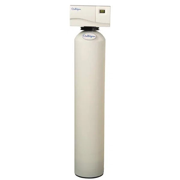 Arsenic Reduction Whole House Water Filter